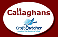 Callaghans Butchers Ardee